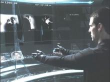 ประดิษฐ์เครื่องบังตา ใช้ปิดวัตถุให้หายตัวจากการตรวจจับ