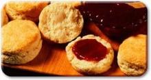 อเมริกันบิสกิต(American Biscuit)