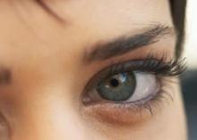 ยารักษาความดันในลูกตากลับถูกใช้เป็น ปลูกขนตาให้งามงอน