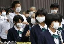 วิธีป้องกันและควบคุมไข้หวัด 2009