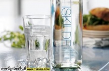 น้ำดื่มที่แพงที่สุดในโลก