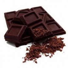 เรื่องดีๆ ของช็อกโกแลต