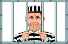 (ขำ ขัน) นักโทษ อัจฉริยะ