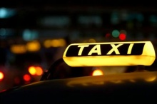 เตือนภัย : ระวังไว้เมื่อต้องขึ้นแท็กซี่คนเดียว