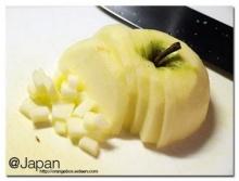 ทำไมแอปเปิ้ลถึงเปลี่ยนสี