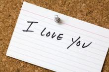 20 วิธีสังเกตว่า ผู้ชายคนไหนรักคุณจริงๆ