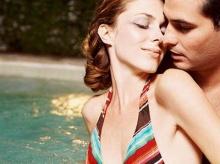 9 วิธีเอาผู้ชายให้อยู่หมัดผู้หญิง