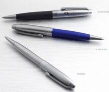 เรื่องของ ปากกา