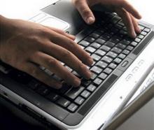 เคล็ดลับ : 5 วิธีป้องกัน ไวรัสคอมพิวเตอร์ แบบง่าย ๆ
