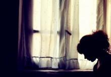 โรคซึมเศร้า เราเป็นอยู่หรือเปล่านะ ?