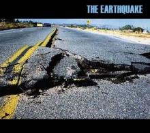 แบคทีเรียในดินช่วยต้านทานต่อแผ่นดินไหวได้