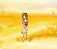 เมื่อความรักหายไป...แต่หัวใจยังอยู่
