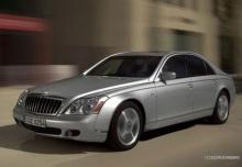10 อันดับรถที่แพงที่สุดในโลก ปี 2009