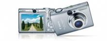 สิ่งควรรู้ว่าต้องดูไรบ้างก่อนซื้อ?กล้องดิจิตอล