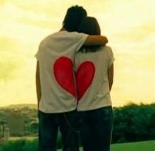 【 ถ้าความรักใกล้จะหมด ทำไม..ไม่เติม 】