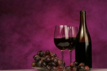 ไวน์ป้องกันโรคสมองเสื่อม