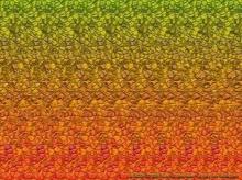 ภาพปริศนา 3มิติ