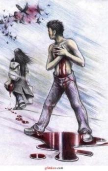 ♣ เมื่อหัวใจไม่มี . . . ก็จงเอ่ยลา ♣