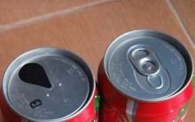 ดื่มน้ำอัดลมหวานๆประจำอาจเสี่ยงกับ มะเร็งของตับอ่อน