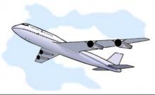 ทำไมต้องเปิดหน้าต่างทุกครั้งที่เครื่องบินขึ้น-ลง