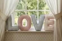 ♣ กำไรจากความรัก ♣