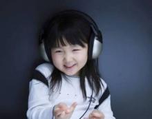 ♣ การฟังเพลงเสียงดัง ทำให้ปอดแย่ ♣
