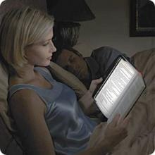 เรียนก่อนนอน-นอนให้ฝัน จดจำได้แม่น