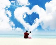 ข้อคิดเตือนใจ สำหรับใครหลายคนที่มี รัก