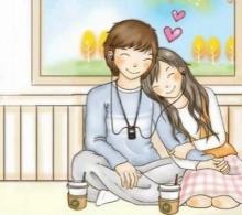 หญิงไทยยุคนี้ เดตกับผู้ชายกี่คน จึงได้พบรักแท้