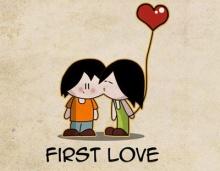 ♣ เริ่มต้นที่ใจตรงกัน จบลงที่ปากไม่ตรงกับใจ ♣