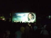 เรื่องน่ารู้เกี่ยวกับเพลงสรรเสริญฯ ในโรงหนัง