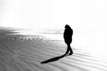 เหงาได้ เหงาดี : ชวนมาดูข้อดีของความเหงา