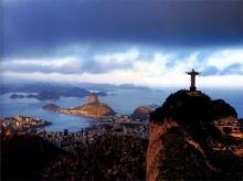 10 เมืองชายหาดสวยของโลก