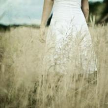 ♣ เธอเป็นเจ้าของความรัก .. ของเธอเอง ♣