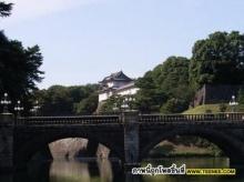 27 ข้อที่คุณควรระวังเมื่อไปญี่ปุ่น