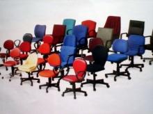 เก้าอี้ทำลายสุขภาพ นั่งนานเรียกโรคภัยมาใส่ตัว