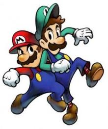 ประวัติ จุดเริ่มของ Mario ที่โด่งดัง !!