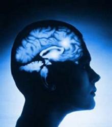 คุณเคยออกกำลังกายสมองไหม?