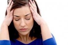 ใช้หมอใกล้ตัว 10 วิธีคลายเครียด