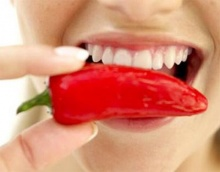 7 อาหารต้านหวัด ที่หากินได้ง่ายจริง ๆ นะ!