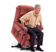 ● โรคที่มาจาก 'นั่ง' นานเกินไป ●
