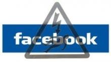 7 สิ่งที่ควรหยุดทำทันทีใน Facebook