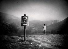 ● ระหว่างทางของการเดินทางถอยกลับ ●