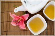 การดื่มชา ก็สามารถยับยั้งการเกิดโรคอัลไซเมอร์