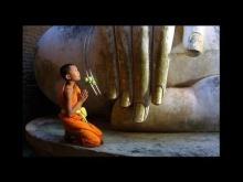 ♥ ฉันขอพรจากพระพุทธองค์ให้เธอนะ : Wishes from the Buddha ♥