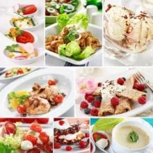 8 ความลับควบคุมปริมาณการกิน