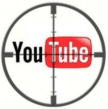 10 อันดับวีดิโอ Youtube ที่คนดูมากที่สุดในปี 2010