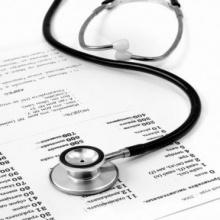 สุดยอด 7 ความเข้าใจผิดทางการแพทย์
