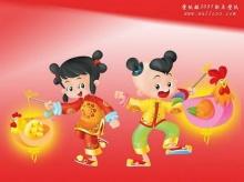 ความเชื่อในวันตรุษจีน