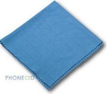 วิธีทำความสะอาดโทรศัพท์มือถือ ให้สะอาดอยู่เสมอ